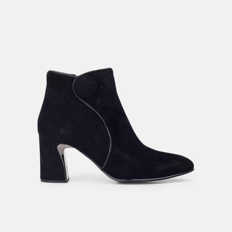 Kenton-women-MISCHIEF SHOES ONLINE