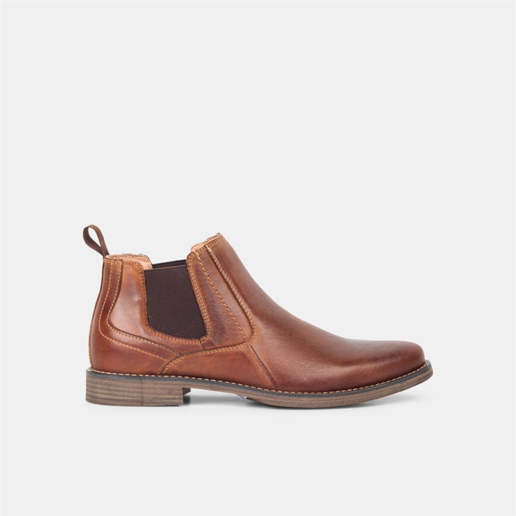 Mills-men-MISCHIEF SHOES ONLINE