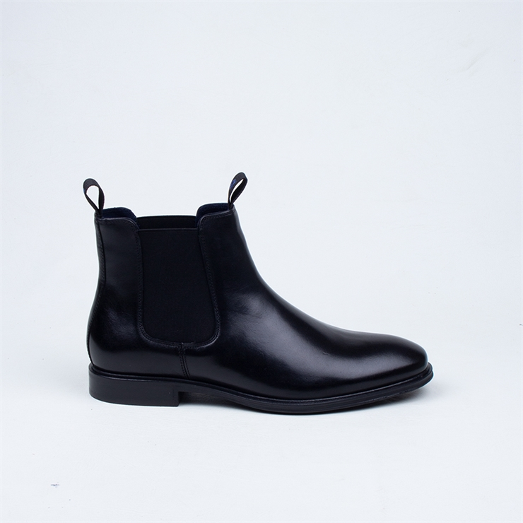 Longreach-boots-MISCHIEF SHOES ONLINE