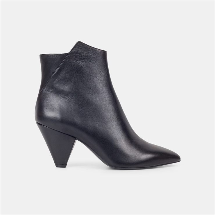 Ornella-women-MISCHIEF SHOES ONLINE