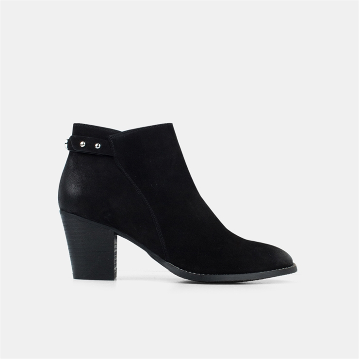 Newsy-women-MISCHIEF SHOES ONLINE