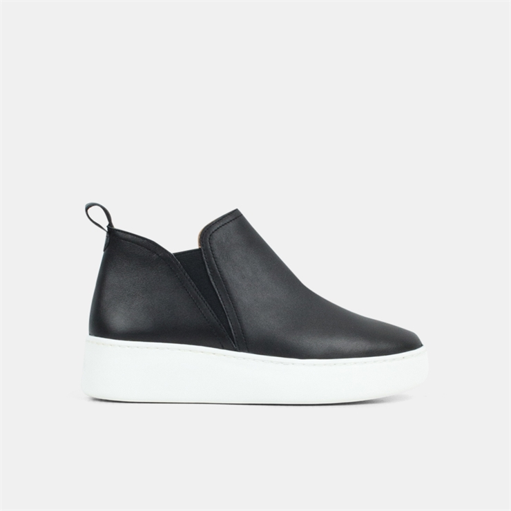 Chelsea City-new in -MISCHIEF SHOES ONLINE
