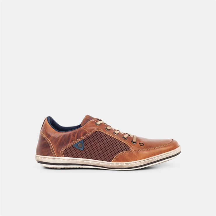 Codean-men-MISCHIEF SHOES ONLINE