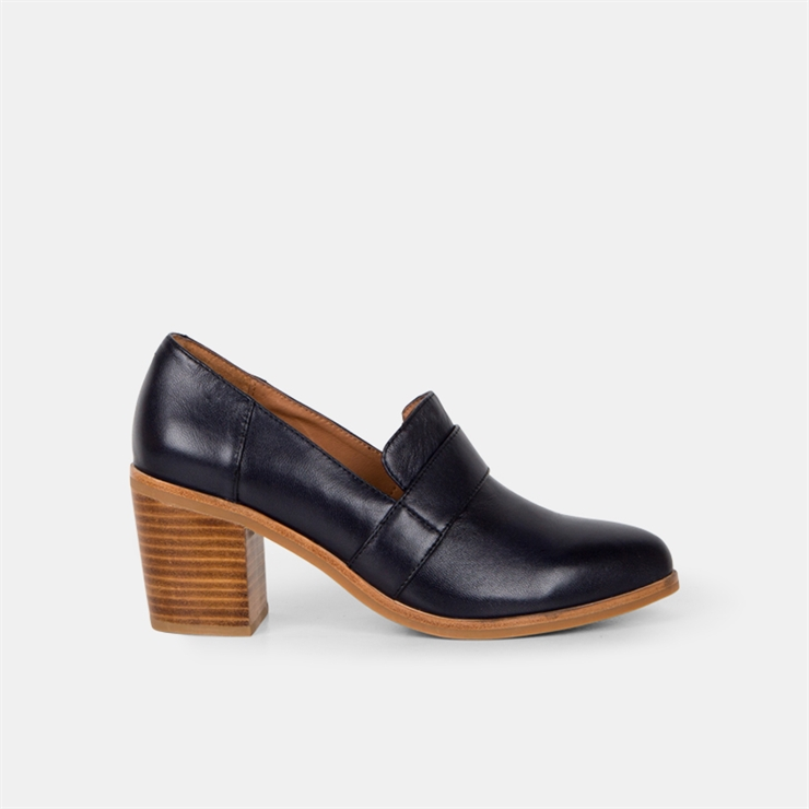 Brie Loafer -women-MISCHIEF SHOES ONLINE
