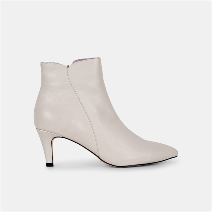 Fabio Boot -women-MISCHIEF SHOES ONLINE