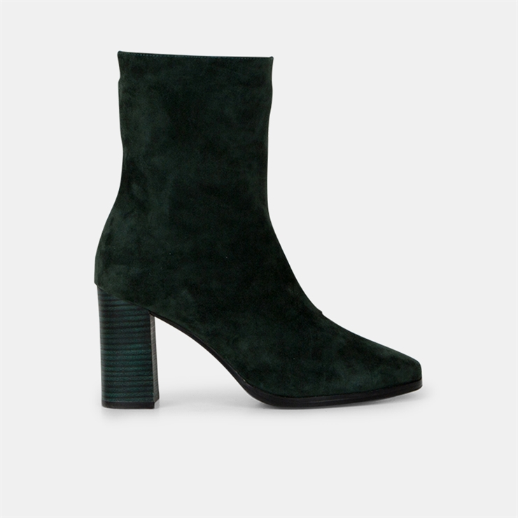 Neve Boot -sale-MISCHIEF SHOES ONLINE