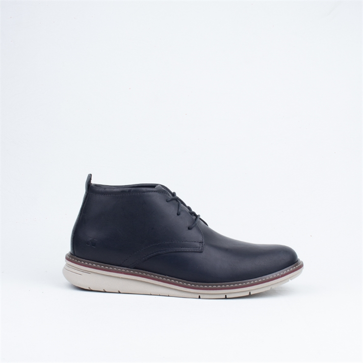 Markle-men-MISCHIEF SHOES ONLINE