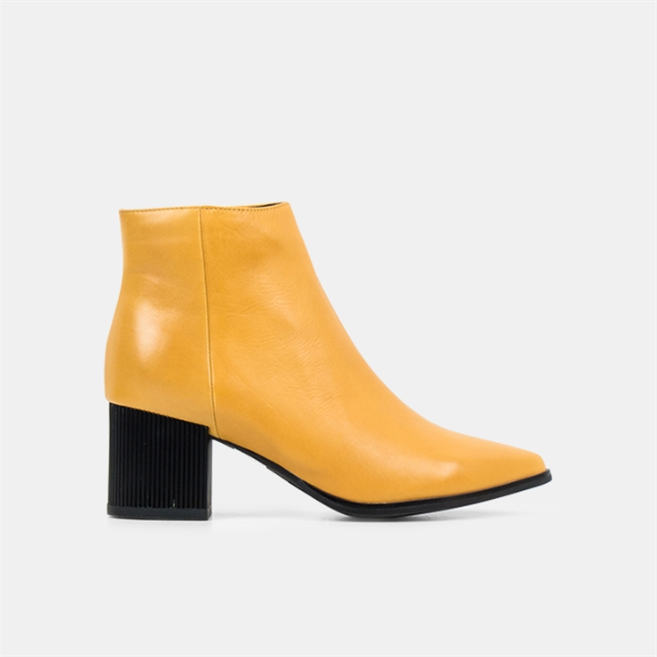 Nina Boot-new in -MISCHIEF SHOES ONLINE