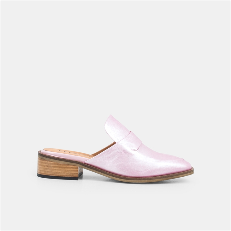 Soho-new in -MISCHIEF SHOES ONLINE