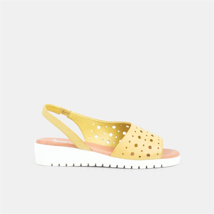 Margie-women-MISCHIEF SHOES ONLINE