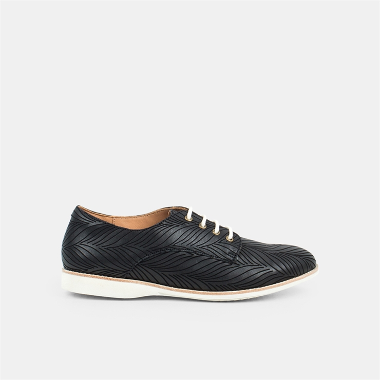 Derby Rollie-women-MISCHIEF SHOES ONLINE