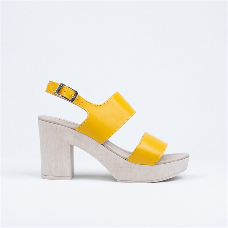 Bosco-women-MISCHIEF SHOES ONLINE