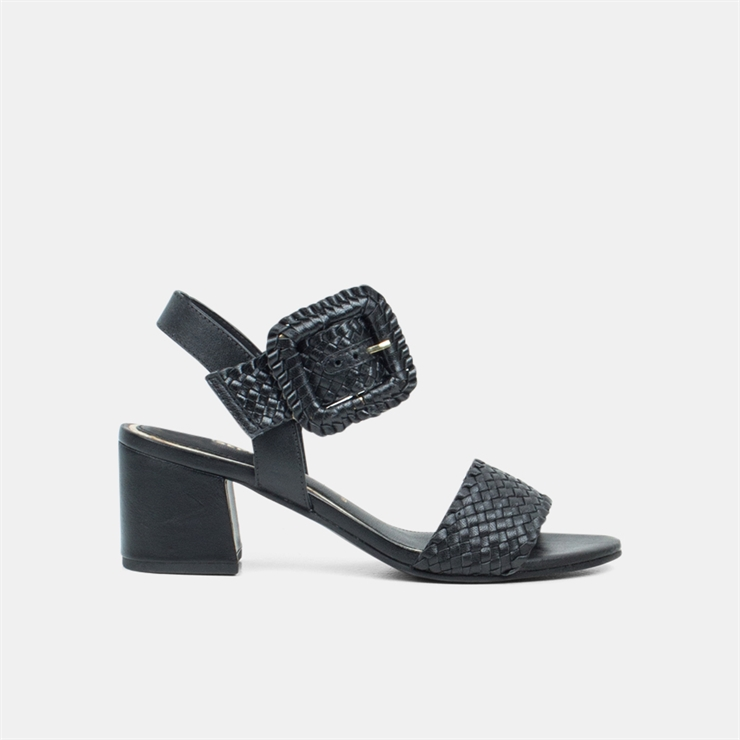 Briare-women-MISCHIEF SHOES ONLINE