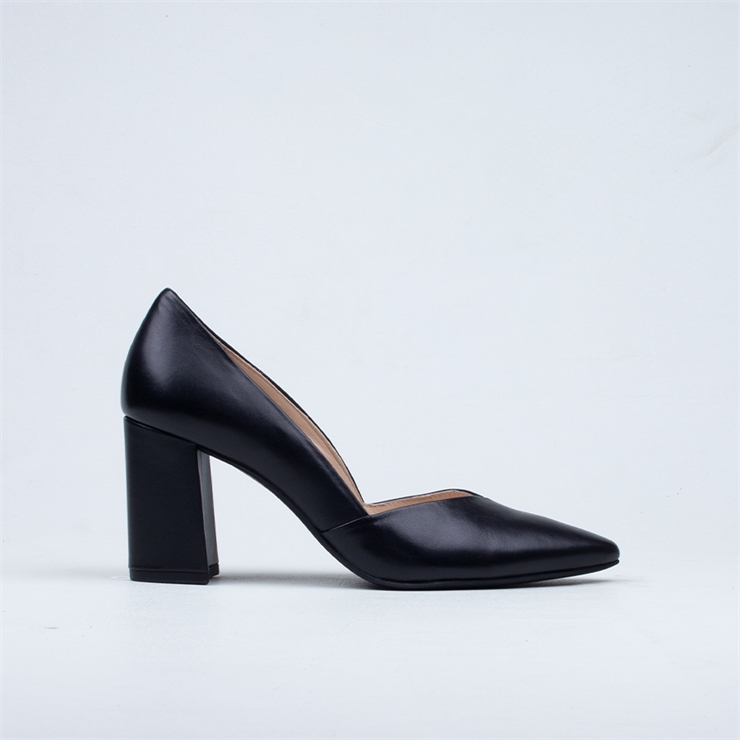 Metropolitan-women-MISCHIEF SHOES ONLINE
