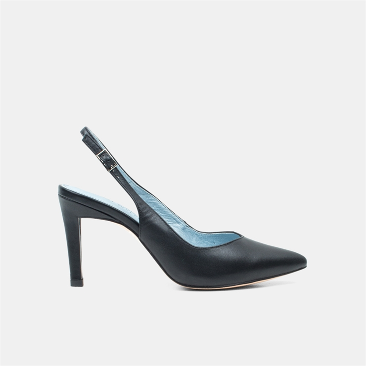 Paris Sling-women-MISCHIEF SHOES ONLINE
