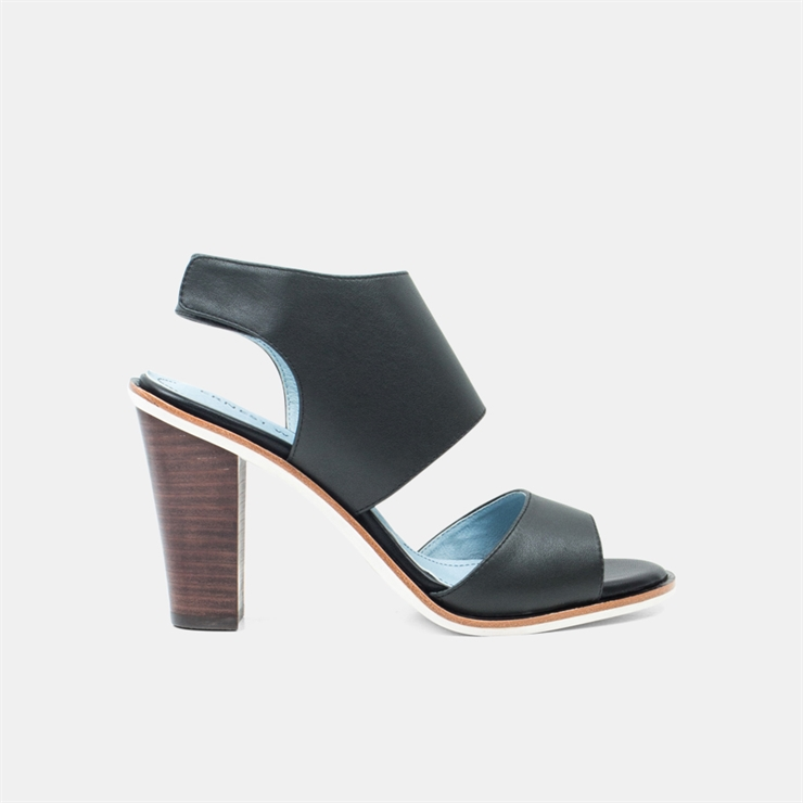 Honour 2-women-MISCHIEF SHOES ONLINE