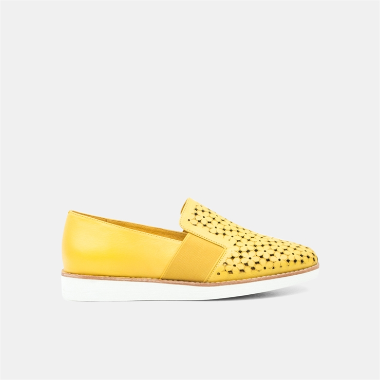 Icebox-women-MISCHIEF SHOES ONLINE