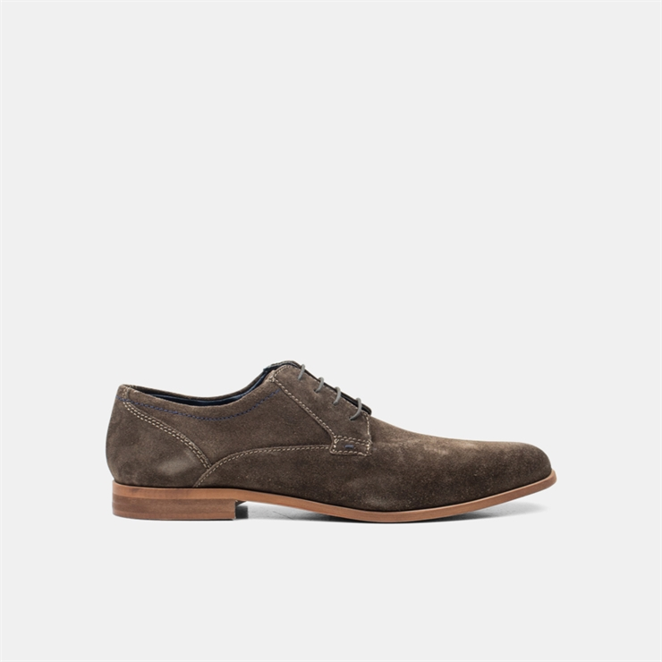 Resource-men-MISCHIEF SHOES ONLINE