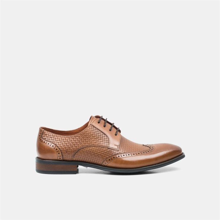 Enzo-sale-MISCHIEF SHOES ONLINE