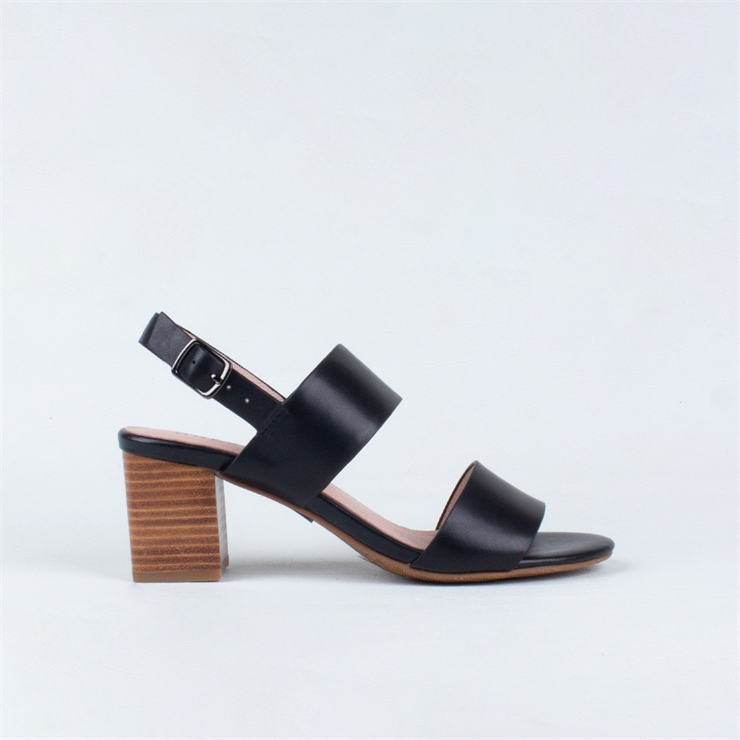 Academic-new in -MISCHIEF SHOES ONLINE