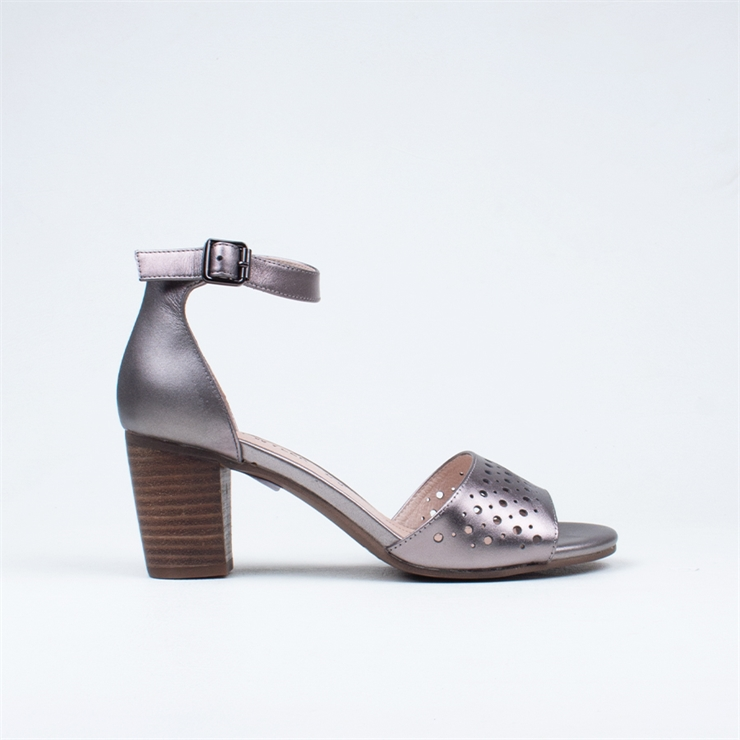 Candice-women-MISCHIEF SHOES ONLINE