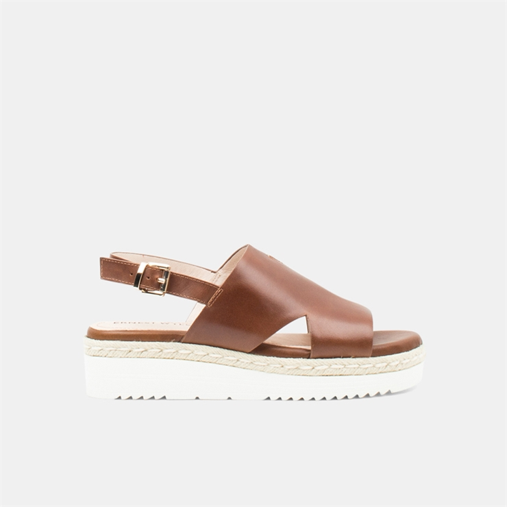 Sammy Sandal -women-MISCHIEF SHOES ONLINE