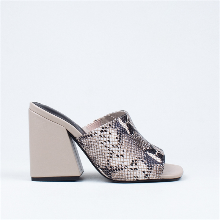 Kenzi-women-MISCHIEF SHOES ONLINE