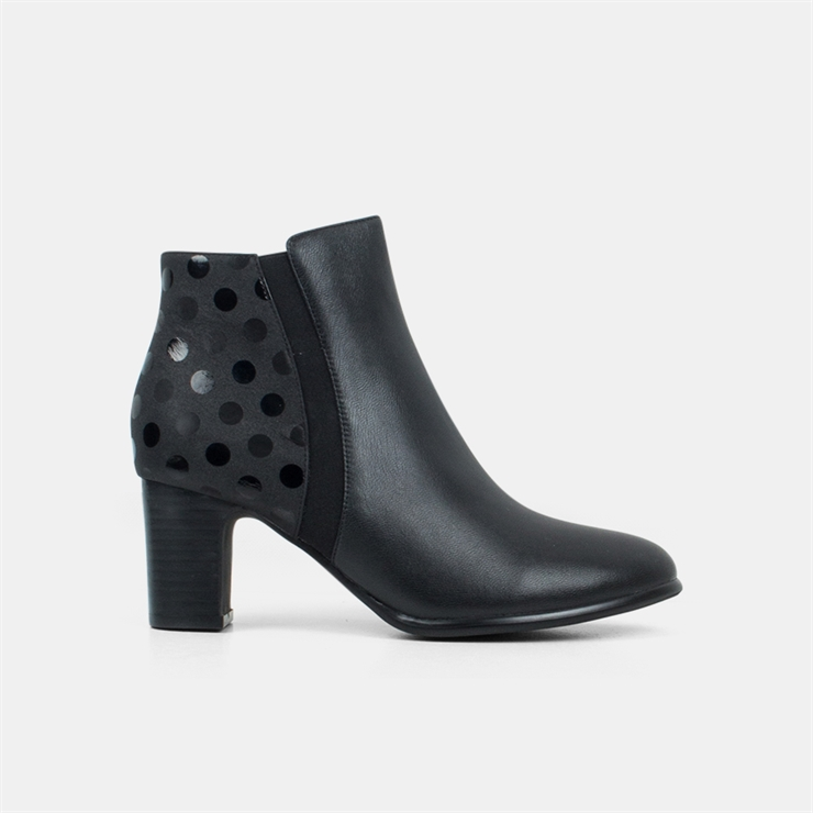 Volo Boot-women-MISCHIEF SHOES ONLINE