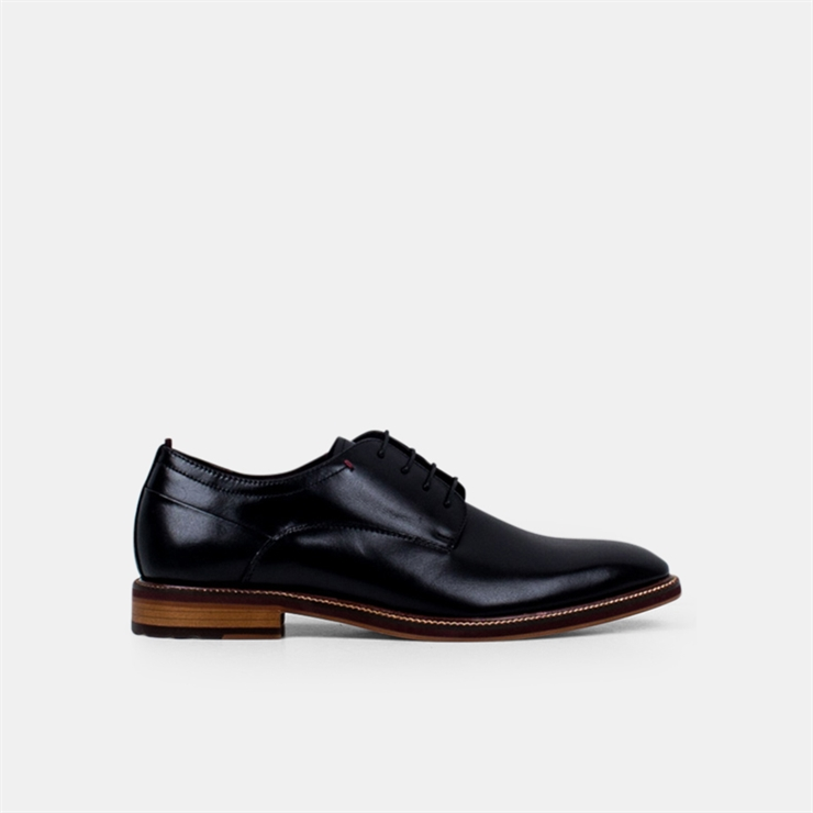Scaled-men-MISCHIEF SHOES ONLINE