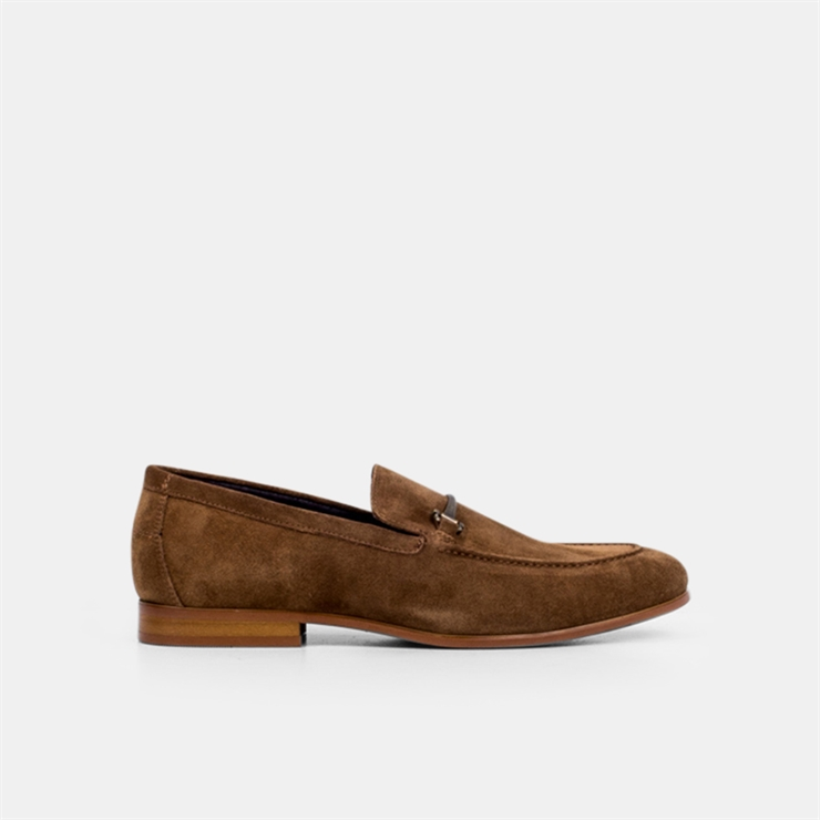 Witness-julius marlow-MISCHIEF SHOES ONLINE