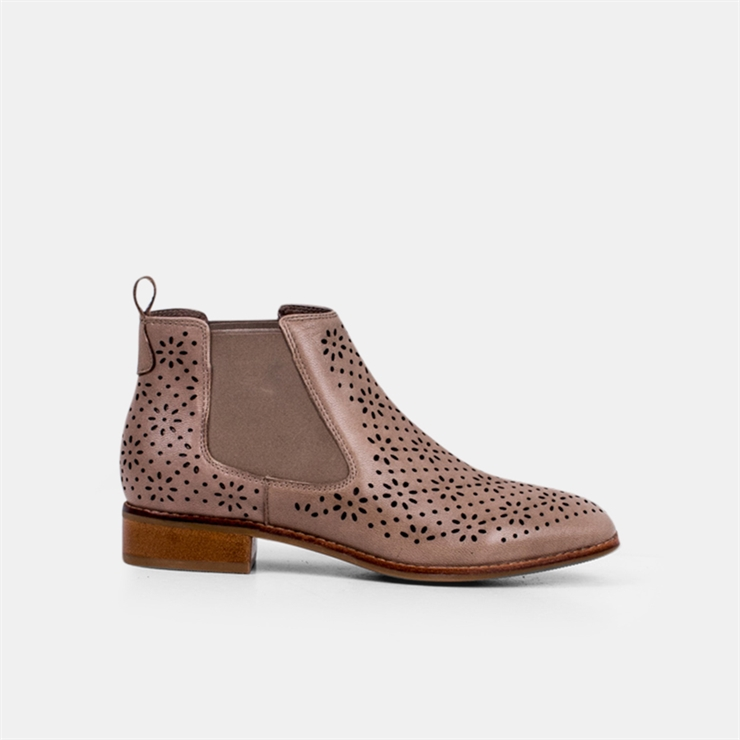 Havana Boot-women-MISCHIEF SHOES ONLINE