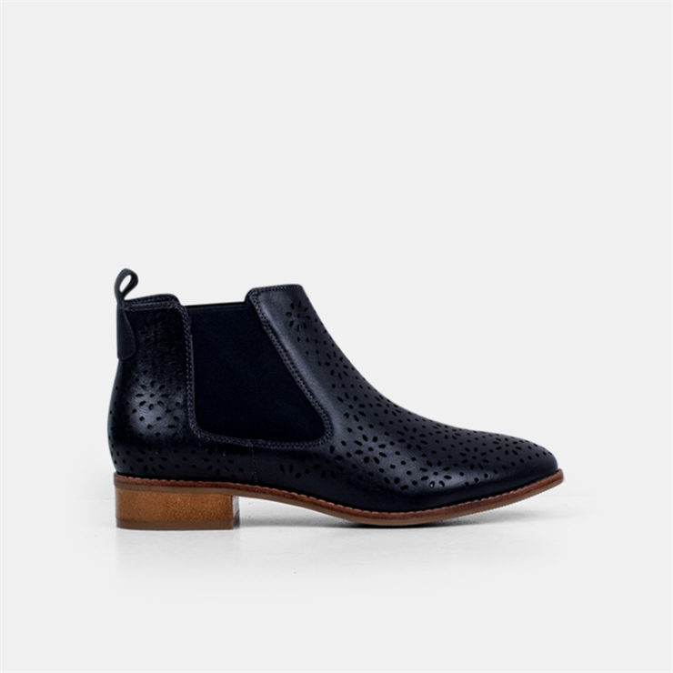 Havana Boot-end of season clearance-MISCHIEF SHOES ONLINE