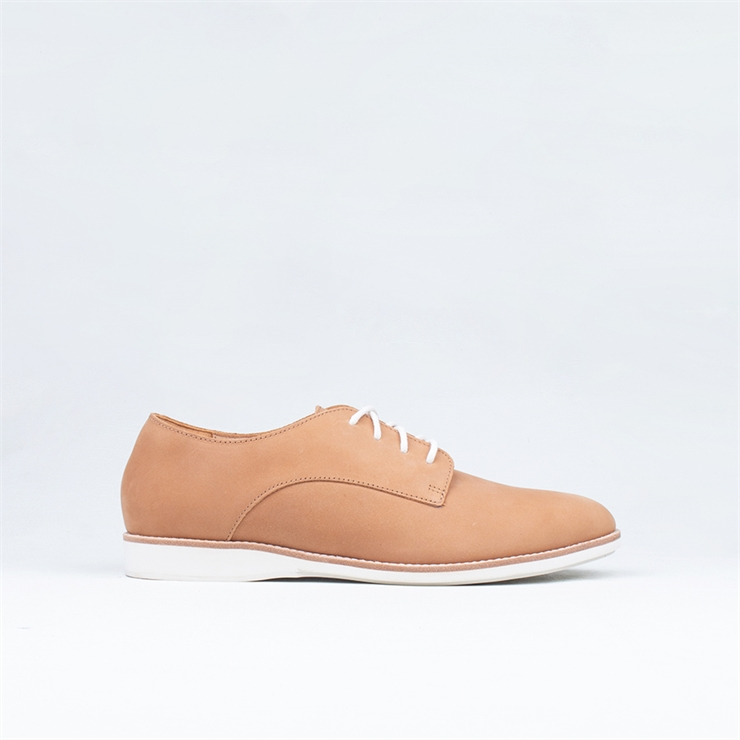 Derby Rollie 20-lace-ups-MISCHIEF SHOES ONLINE