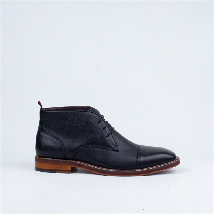 Scramble-men-MISCHIEF SHOES ONLINE