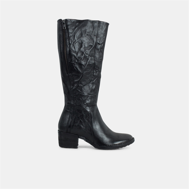 Rodeo-women-MISCHIEF SHOES ONLINE