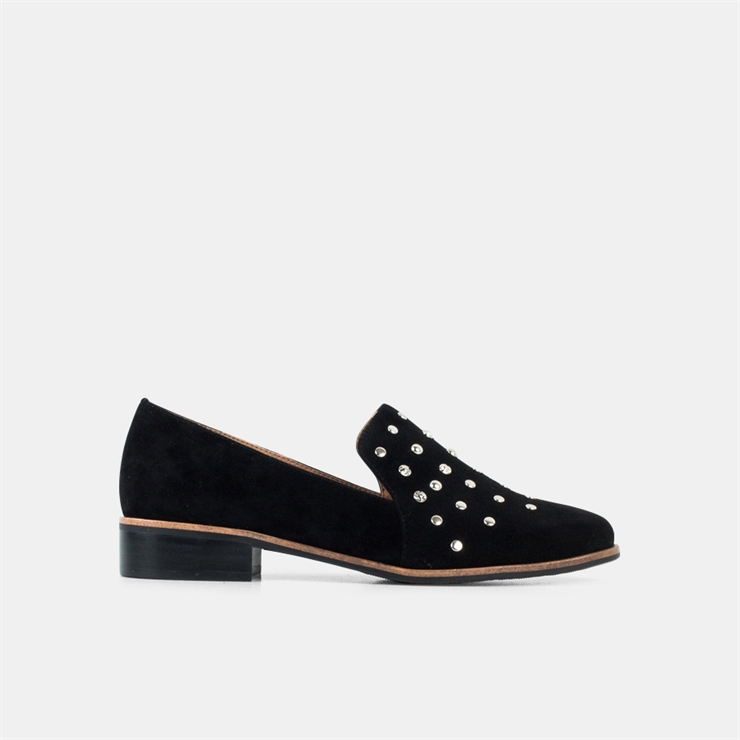 Domani-new in-MISCHIEF SHOES ONLINE