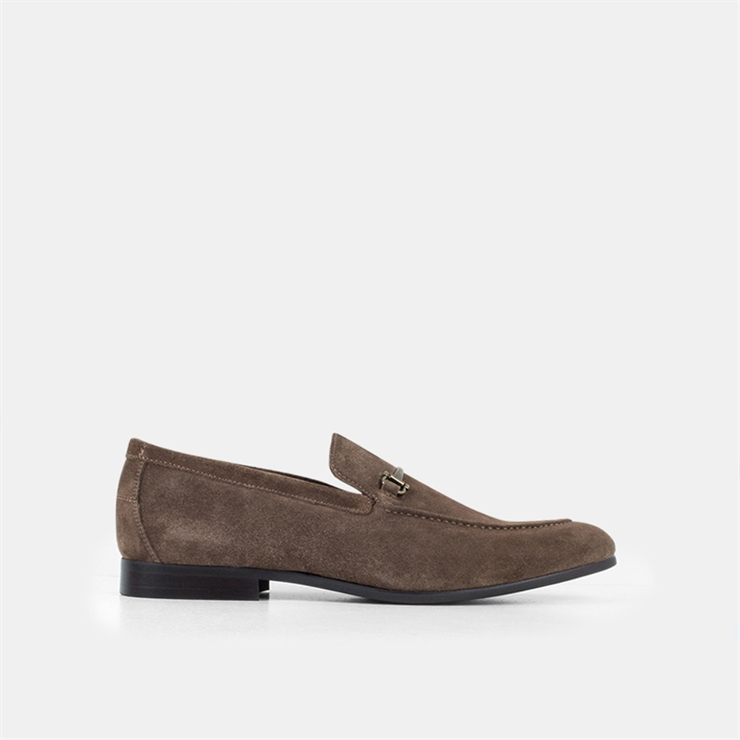 Witness-men-MISCHIEF SHOES ONLINE