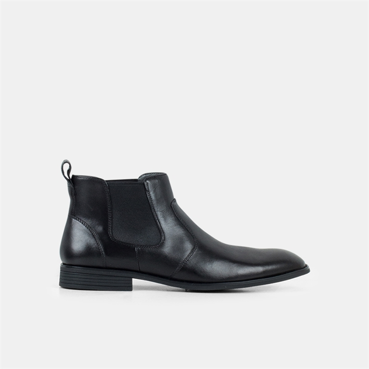 Major-men-MISCHIEF SHOES ONLINE