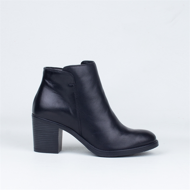 Plains-women-MISCHIEF SHOES ONLINE