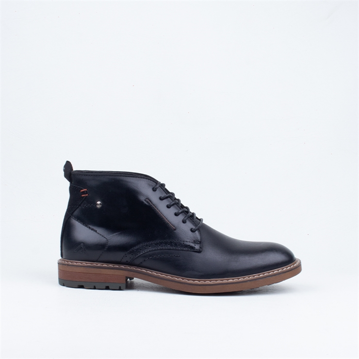 Point-men-MISCHIEF SHOES ONLINE