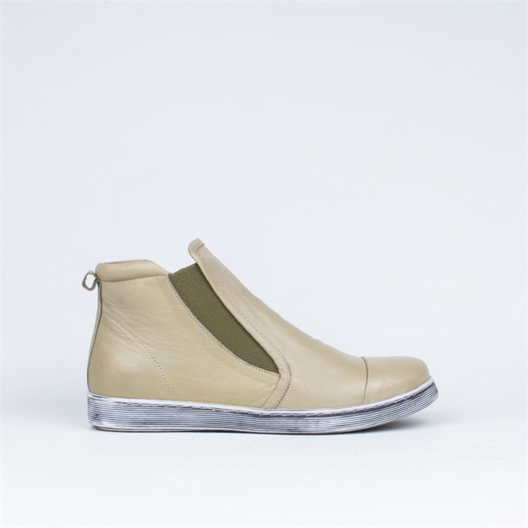 Tactic-rilassare-MISCHIEF SHOES ONLINE