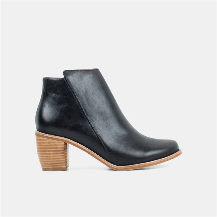 Termini Boot-women-MISCHIEF SHOES ONLINE