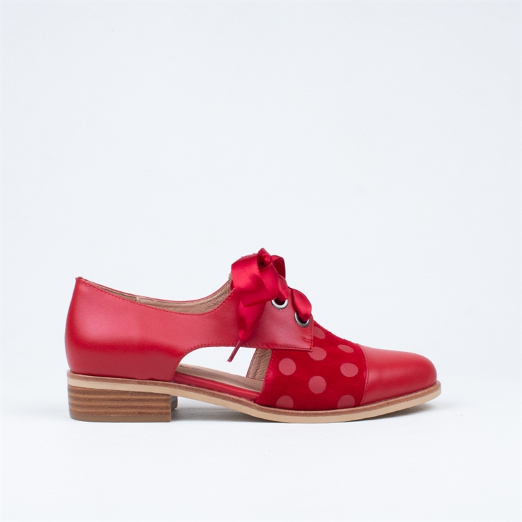 Avocado-bresley-MISCHIEF SHOES ONLINE