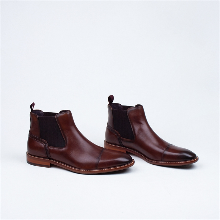 Bask-men-MISCHIEF SHOES ONLINE