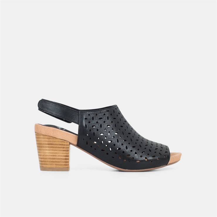 Zimmy-women-MISCHIEF SHOES ONLINE