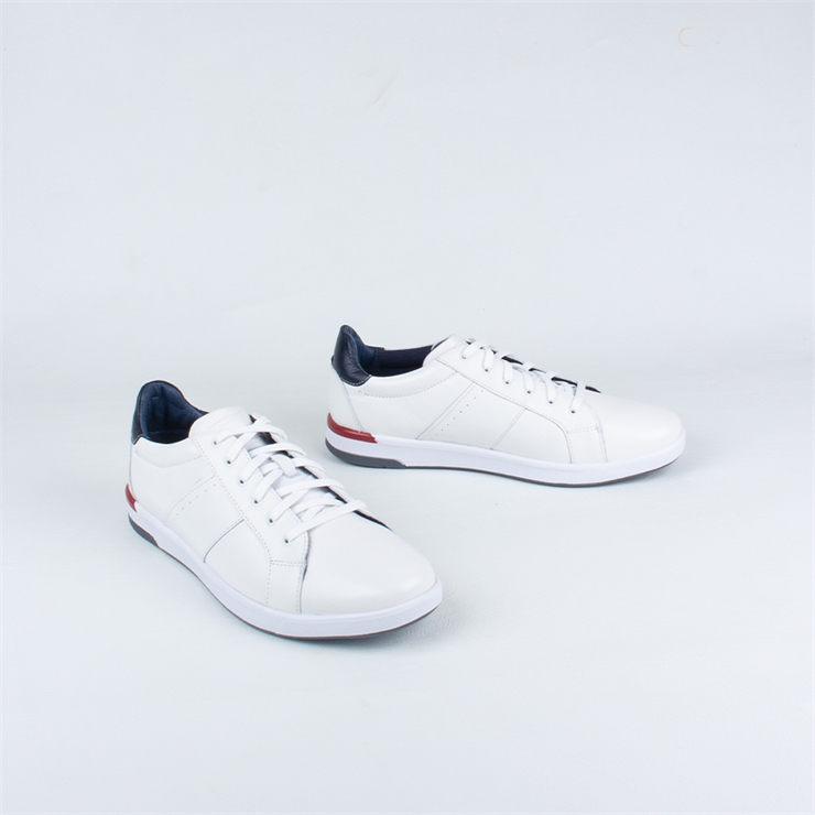 Cross Over Lace-men-MISCHIEF SHOES ONLINE