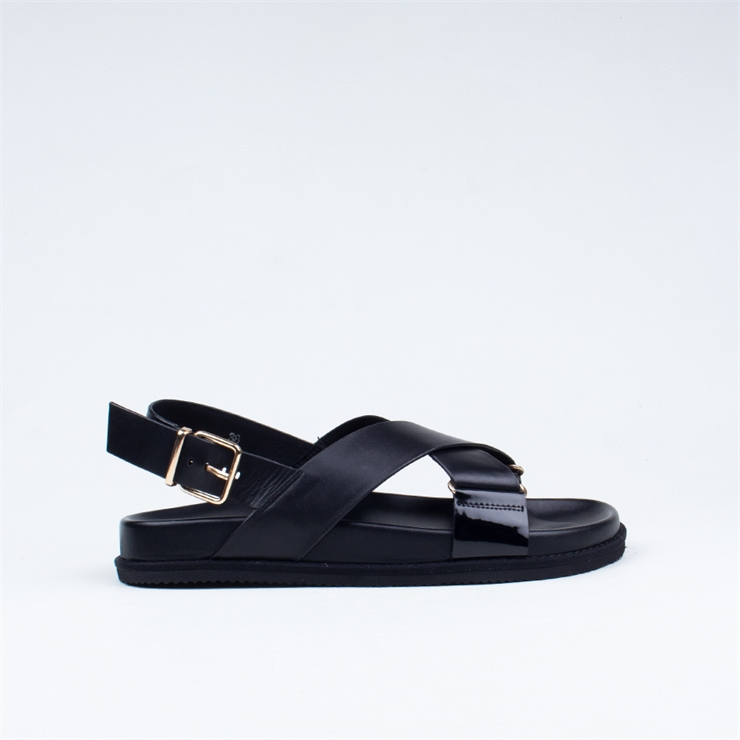 Ruby Sandal-ernest wyler-MISCHIEF SHOES ONLINE
