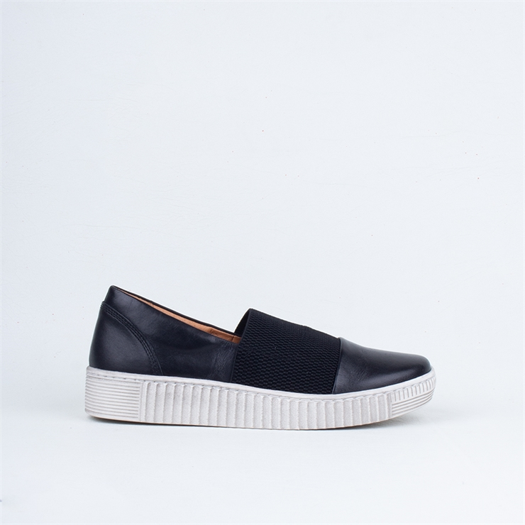 Jude-loafers + slip-ons-MISCHIEF SHOES ONLINE