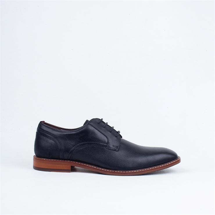 Brake Lace-men-MISCHIEF SHOES ONLINE